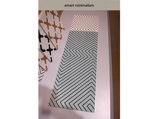 04 - Smart & minimal - By Lassen