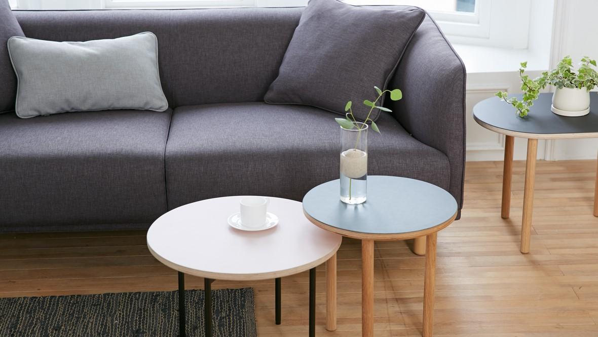 furniture linoleum table