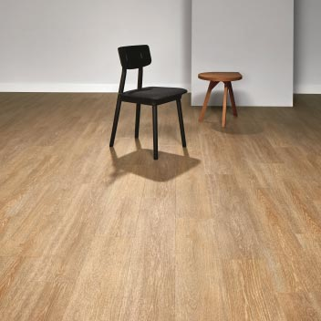 Novilon Modular 1995 - Vinyl Wood Planks