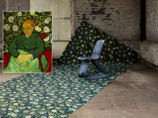 539x404_Flotex-Van-Gogh-040-Lullaby_NW_with_Portrait.