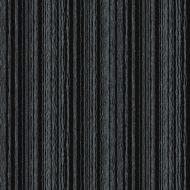 Revêtement de sol textile floqué Flotex en lé Forbo Flooring Systems