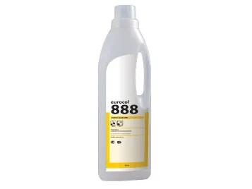 888_Универсальное средство для очистки и ухода