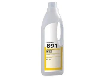 891_Универсальный очиститель на водной основе