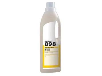 898_полимерная мастика