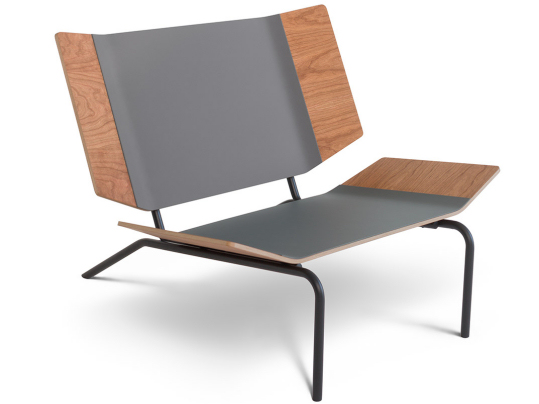 Furniture Linoleum surface linoleum