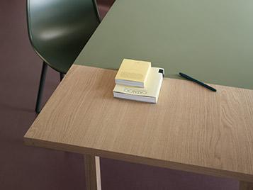 Furniture Linoleum rengöring & underhåll