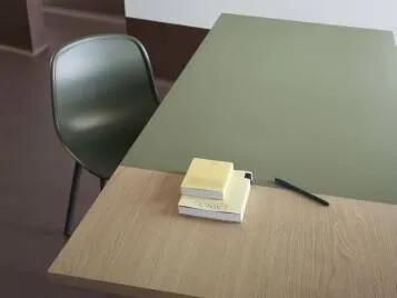 Forbo_Furniture-Linoleum_4184
