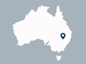 Locate local forbo retailer Australia