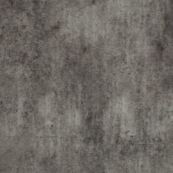 139003 Flotex Concrete tabletop