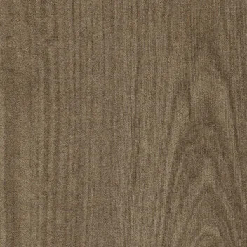 151004 Flotex Wood tabletop