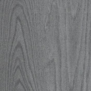 151002 Flotex Wood tabletop