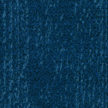 145009 Flotex Lava tabletop