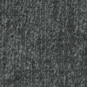 145011 Flotex Lava tabletop