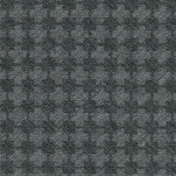 133007 Flotex Box cross tabletop