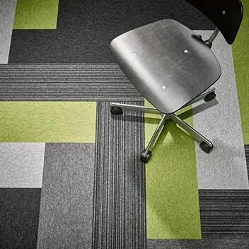 Tessera Planks Layout 2104-2100-2112-2120 & Outline_3100