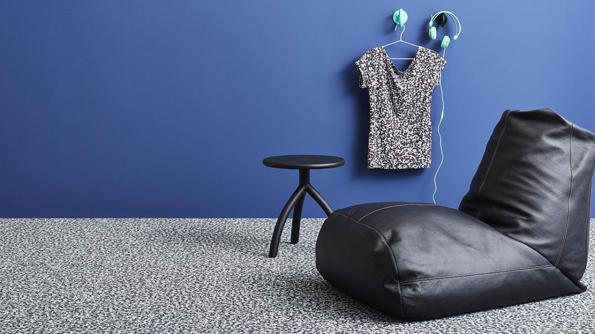 Antoine Dutch Design Week