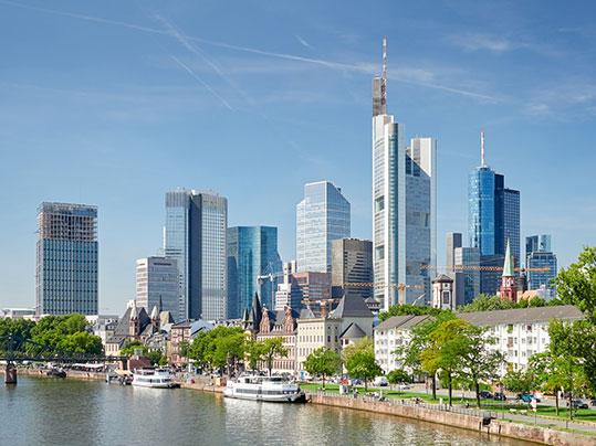 DoNotUse_Layoutbild_Skyline_Frankfurt_a.M.