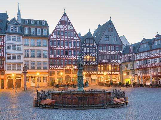 DoNotUse_Layoutbild_Frankfurt_Innenstadt
