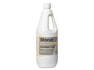 Monel 1L bottle