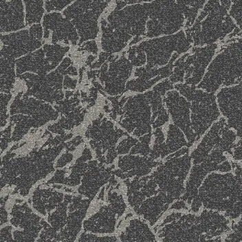 tabletop Flotex Onyx 980703 grey