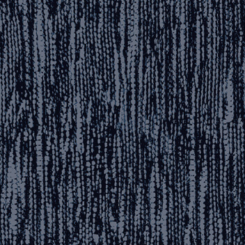 tabletop Flotex Tweedy 980502 marine