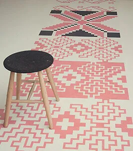 Dare to Rug DtR-combi-1-3_2.