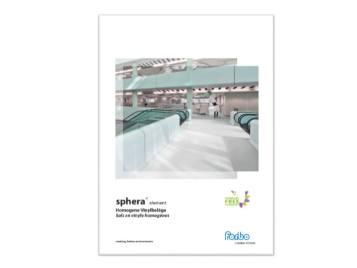 Forbo_Sphera-Element_Flyer