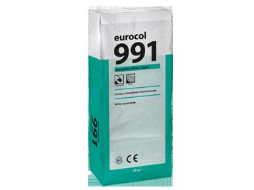 991 Europlan Direct Rapid