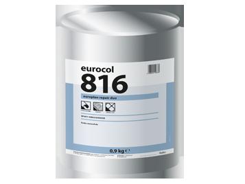 816 Europlan Repair Duo