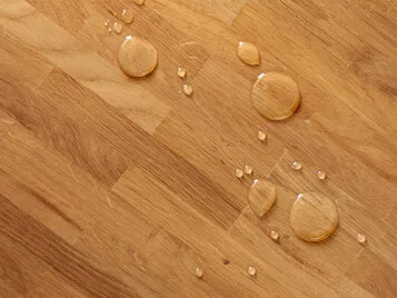 Parquet Oils / Parquet Oil Waxes