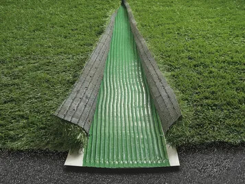 Products Artificial Turf