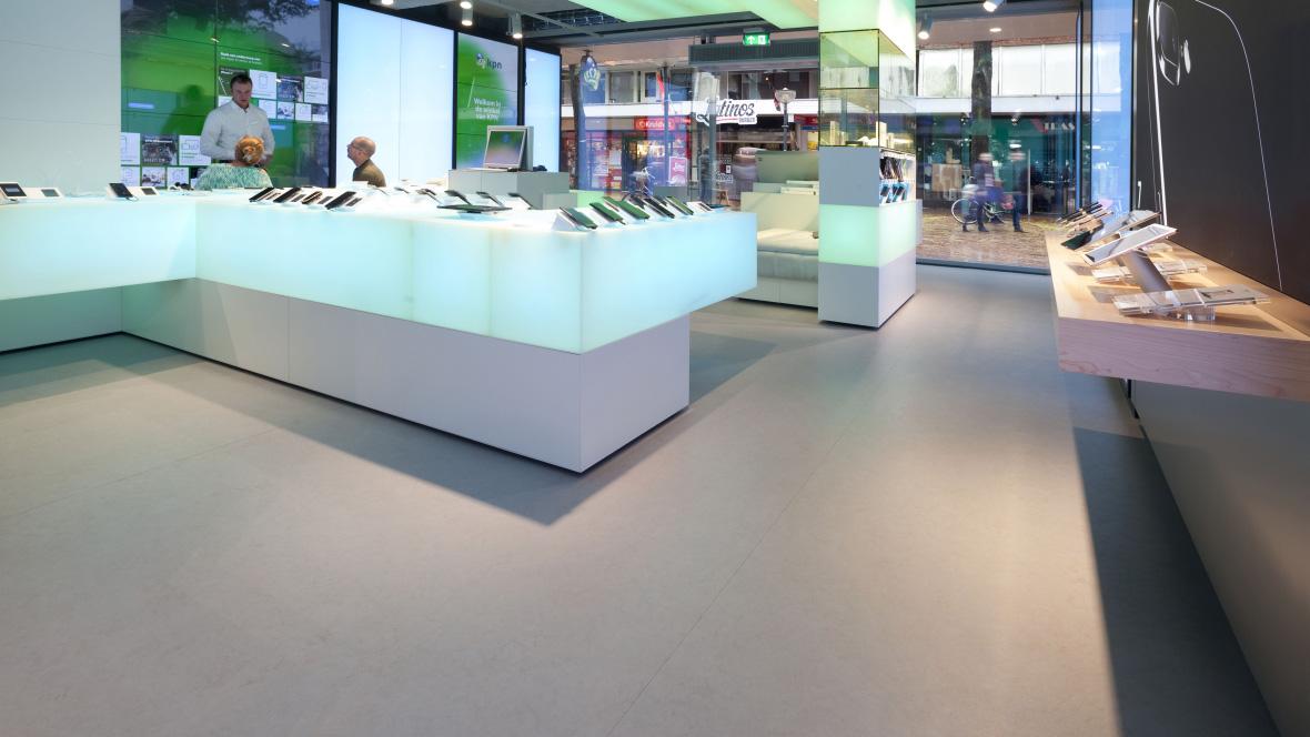 KPN Winkel Eindhoven