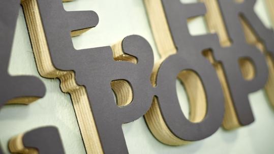 Forbo_Furniture-Linoleum_539x303.jpg