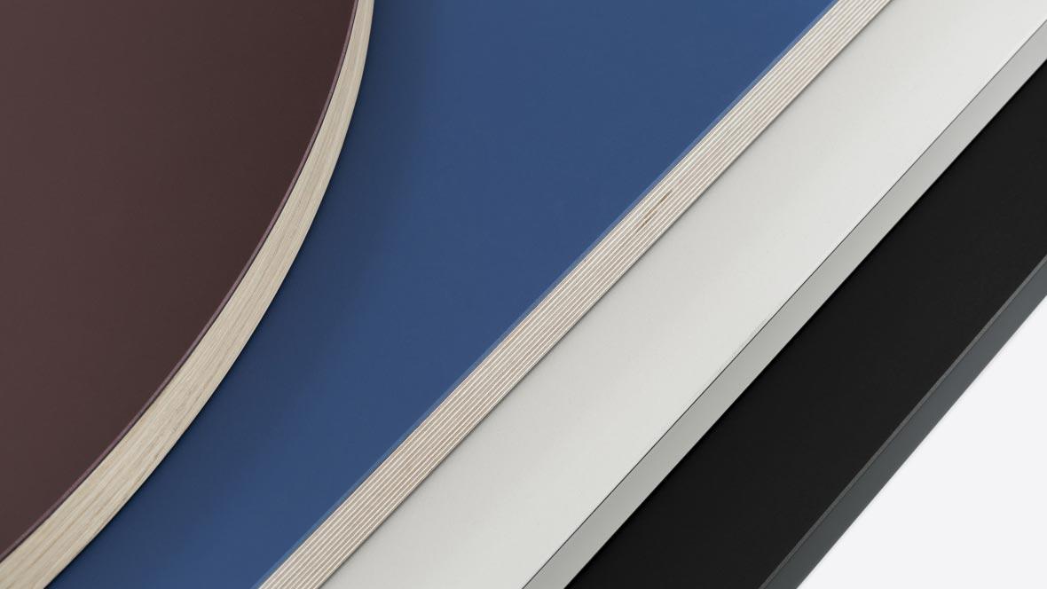 Forbo_Furniture-Linoleum_1180x664.jpg