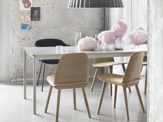 Forbo_Furniture-Linoleum_539x404_Referenz.jpg
