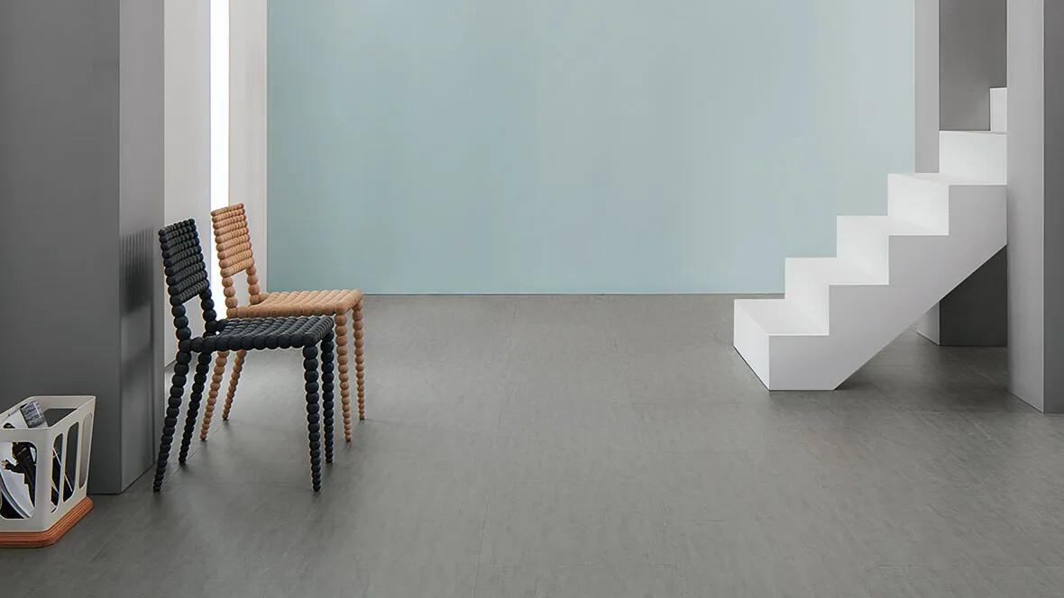 Fast Flooring Tegels