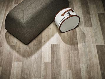 Allura Click floorcare