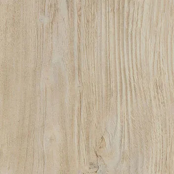 Allura 60084 bleached rust pine