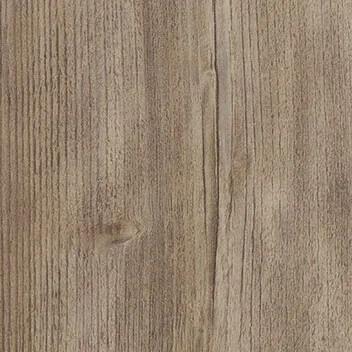 Allura Click 60085 weathered rustic pine