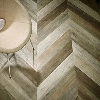 Allura Wood w60350 & w60354