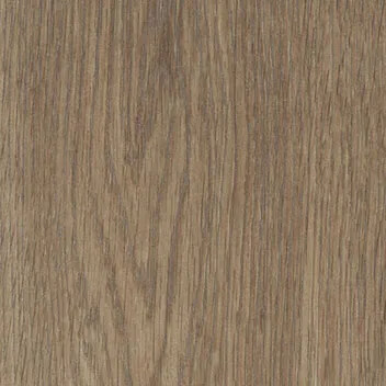 Allura Flex Wood 60374 natural collage oak