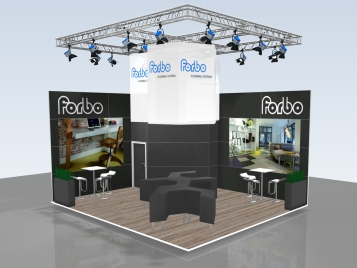 Forbo_Domotex-2017