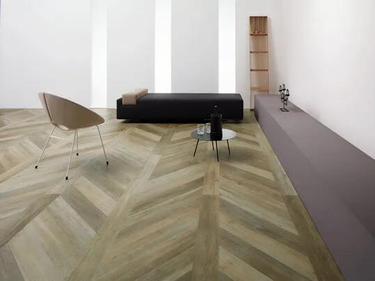 Allura Wood W60353 w 60354