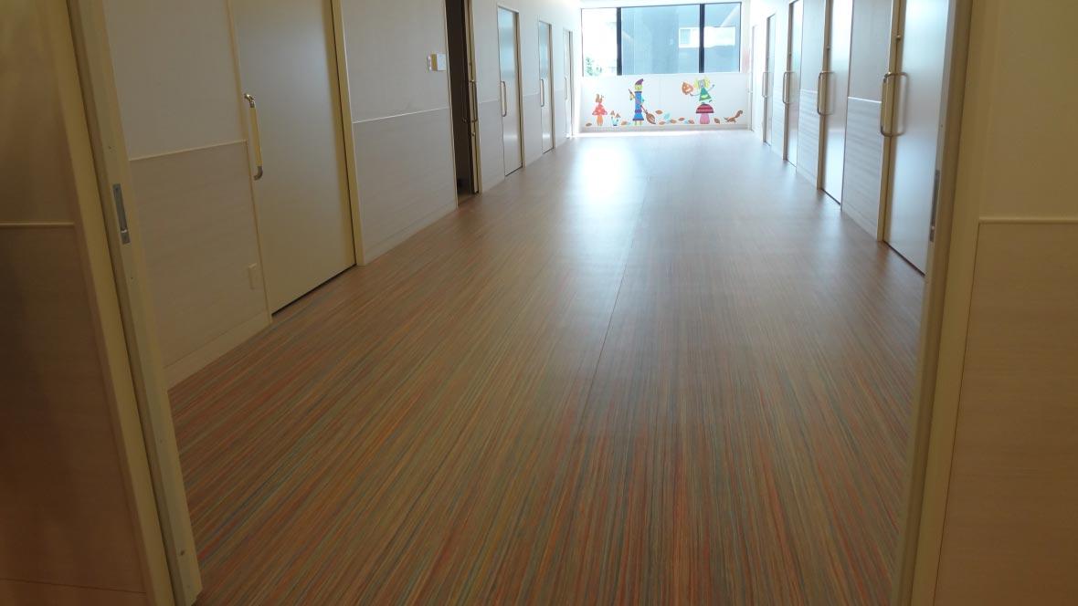 Saitama Children's Medical Center 6