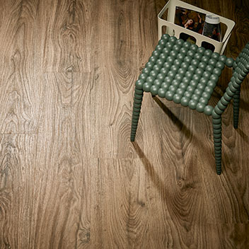 Allura Wood 60302 deep country oak