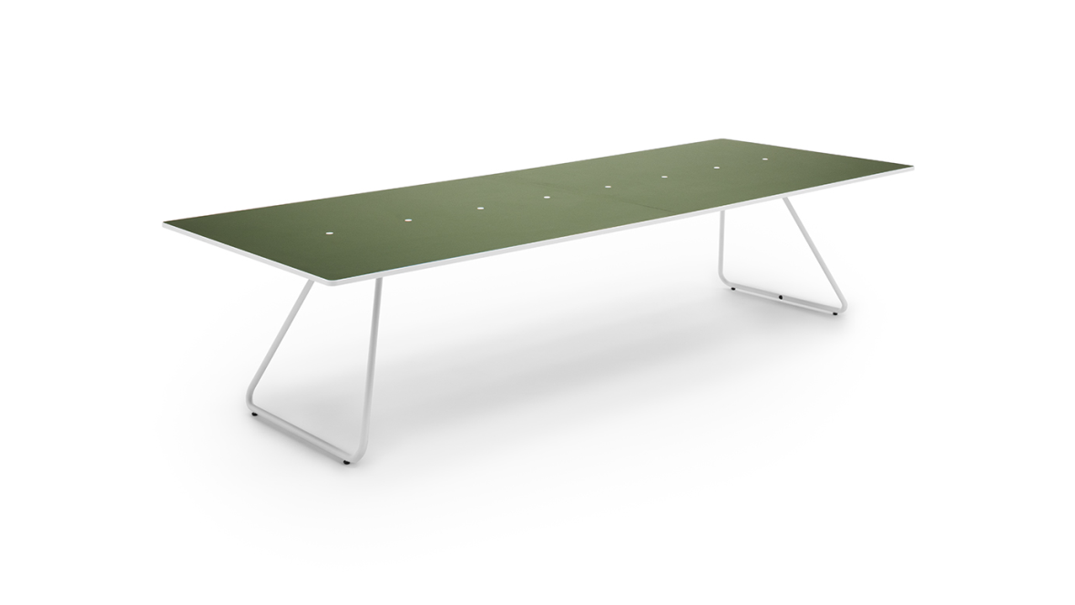 i+ 2017 furniture 5