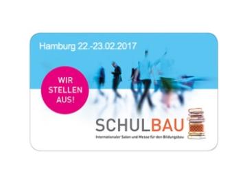 Forbo_Schulbau-Hamburg_2017