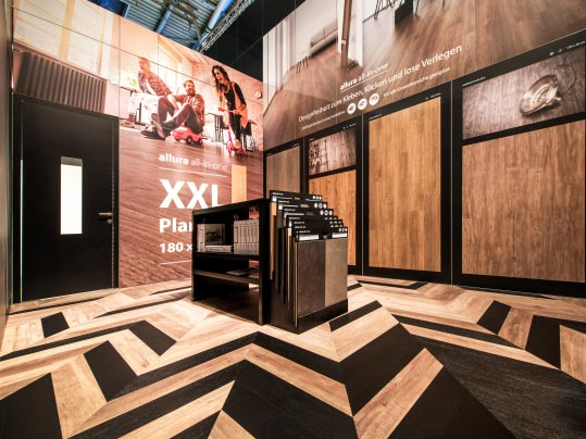 07_Messestand_Forbo_Bau2017_1452_H