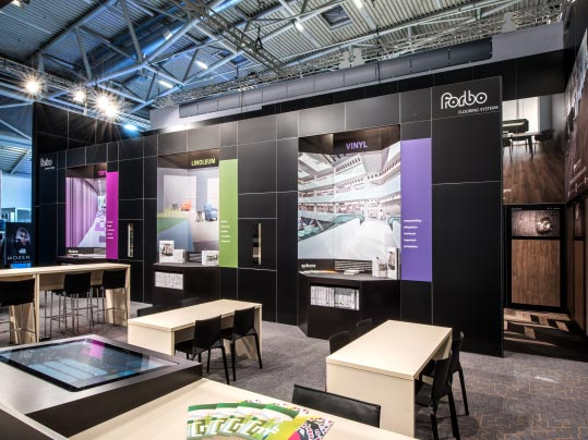 09_Messestand_Forbo_Bau2017_1467