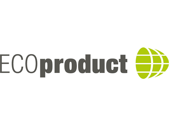 Ecoproduct miljöbedömningssystem